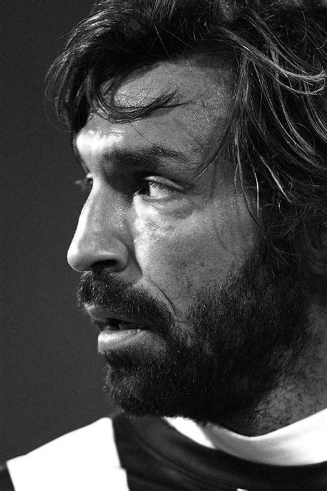 andrea pirlo i think 1909430161 andrea pirlo world class i think that describes him exactly really really