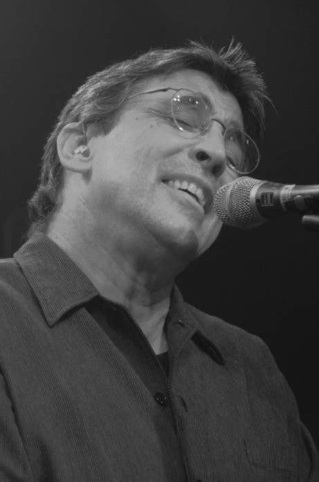 The Music of Ivan Lins | NN North Sea Jazz Festival