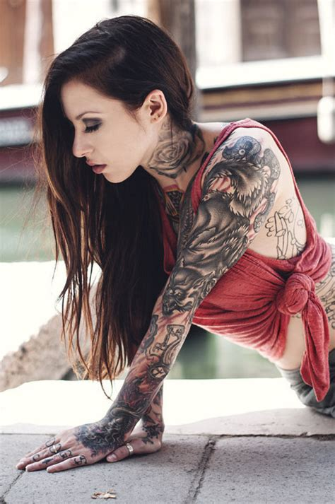 tattoo girl on facebook stylish new tattoos girls facebook profile pictures