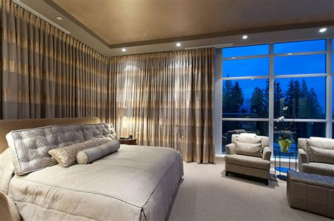 draperies vancouver drapery do s and don t s jabot window coverings and