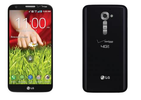 Hp Lg G 2 verizon lg g2 pictures hit the web
