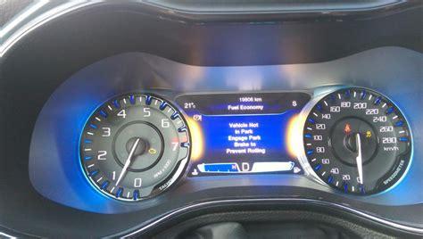 2015 chrysler 200 service airbag light 2015 chrysler 200 slips into netural while driving 19
