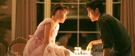 Sixteen Candles 1984 Full Movie Sixteen Candles Movie Review Film Summary 1984 Roger Ebert