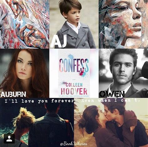 confess a novel 17 best images about confess by colleen hoover on