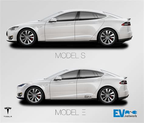 Tesla Vs Tesla Model 3 Vs Model S 8 Things To Consider Before Buying