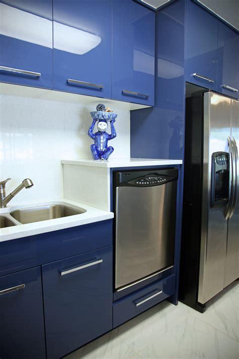 kitchen cabinet company kitchen exquisite geneva modern kitchens for kitchen