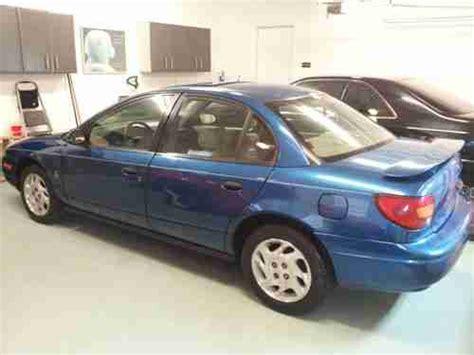 are saturns reliable cars find used 2001 2002 2003 saturn sedan 5 speed manual stick