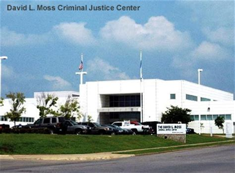 david l moss desk pin david l moss criminal justice center image search