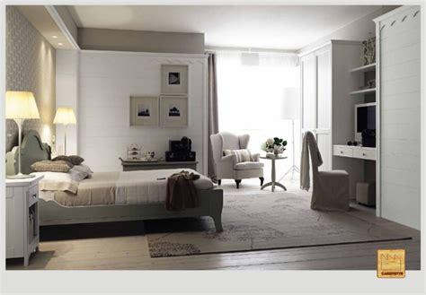 ladari per da letto matrimoniale lade per camerette lade per camerette lade da terra
