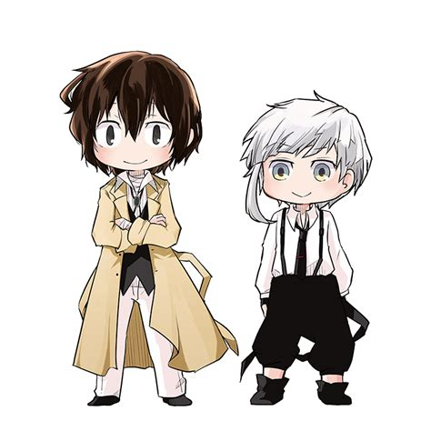 bungou stray dogs wiki bungou stray dogs wan bungostraydogs wiki fandom powered by wikia