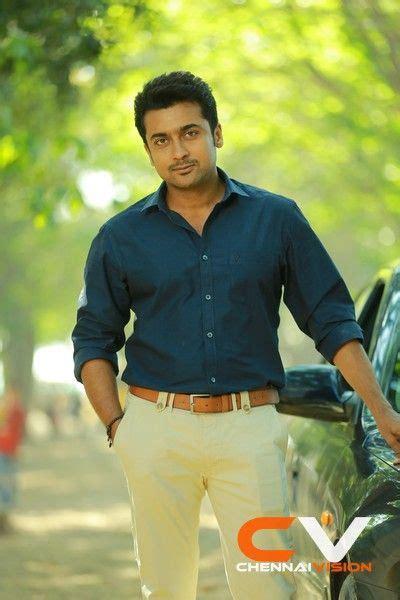actor vijay son mark list 25 best ideas about surya actor on pinterest sunil