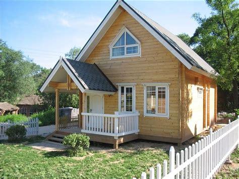 desain rumah panggung 21 desain rumah kayu minimalis terbaru 2018 dekor rumah