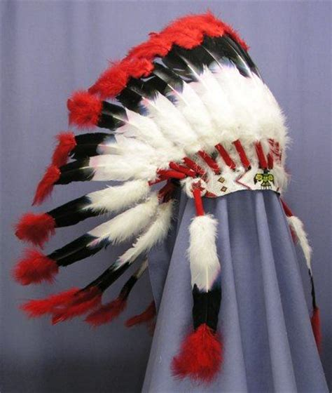 70 best images about native americans on dallas show native american flute and sioux 70 best images about native americans on dallas show native american flute and sioux