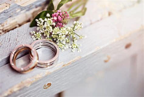 Verlobungsringe Bestellen by Trauringe Eheringe Verlobungsringe Mit Gravur