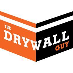 4 drywall repair mesa 480 461 the drywall