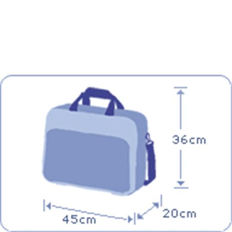 Cabin Bag Dimensions by Cabin Bag Sizes Swissgear Bags