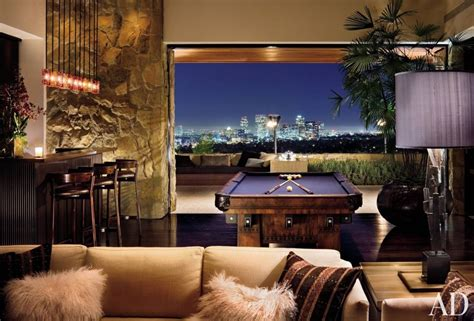 celebrity living rooms celebrity style star homes living rooms interior design