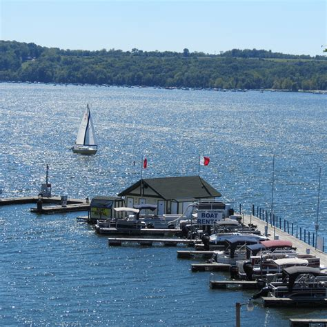 brookville lake indiana boats for sale kent s harbor the sagamore resort in liberty in 47353