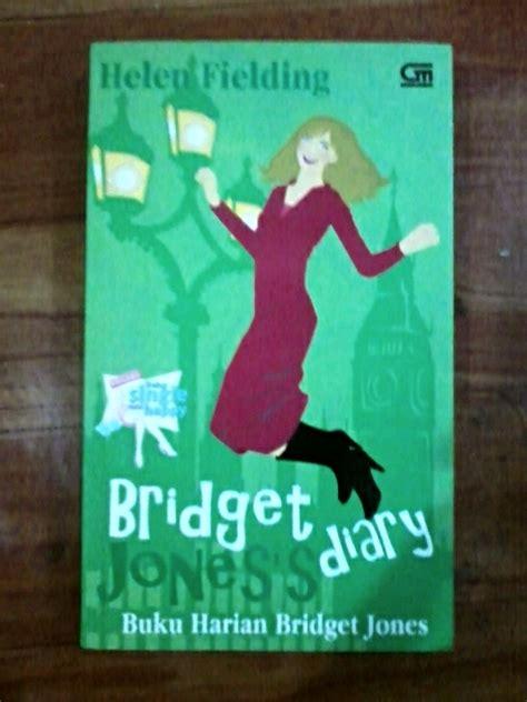 The Princess Diary Buku Harian Sang Putri Meg Cabot colours of my novel murah