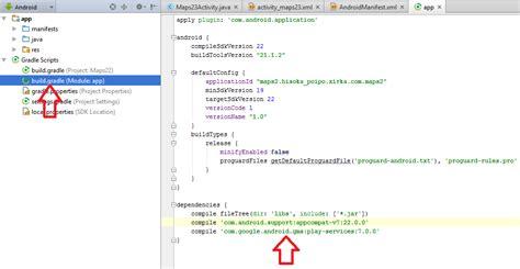 membuat aplikasi android google maps dimensi tutupbotol membuat google map key untuk aplikasi