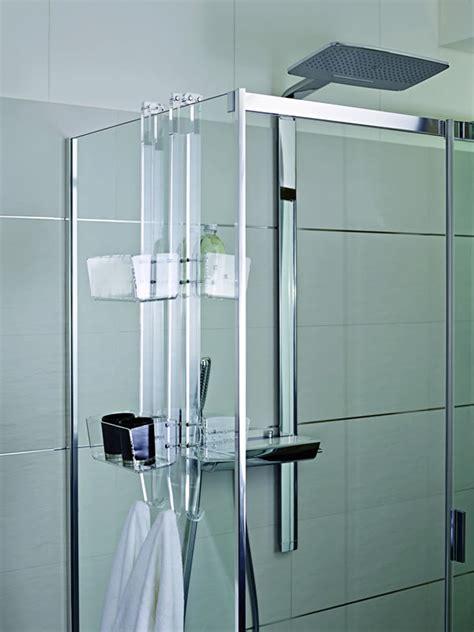 accesorios para duchas los contenedores para duchas de dise 241 o itaca design ba 209 os