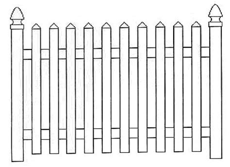 country section country garden fence section fences 4 less s sitelink 7