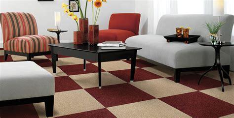 como escoger alfombras  la casa