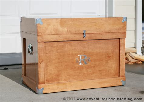 tack armoire image gallery horse tack trunks