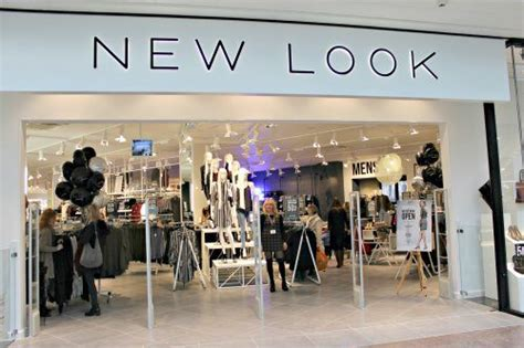 new look the mall cribbs causeway new look cribbs causeway