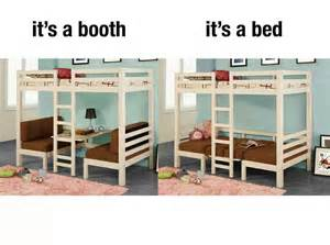 cool bunk beds for cool bunk bed for the home