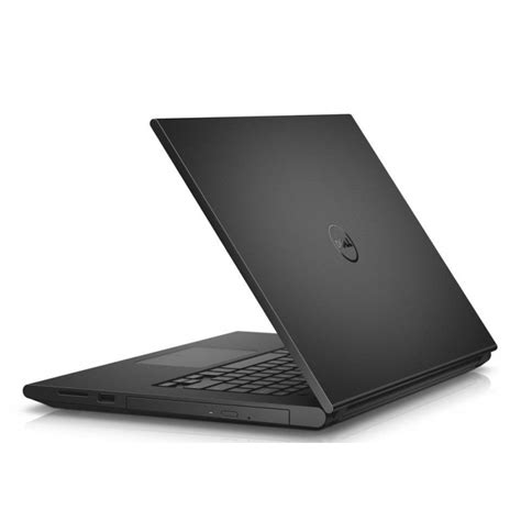 Laptop Dell Inspiron 14 I3 buy dell inspiron 14 3442 laptop with 4th i3 india