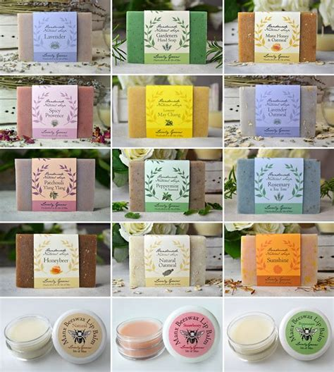 printable soap recipes 25 best ideas about soap labels on pinterest handmade