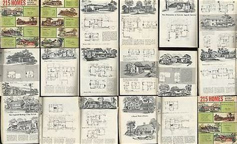 atomic house plans nice atomic ranch house plans 7 atomic ranch mid century modern house plans