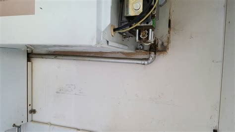 Uk Plumbing Forum by Could This Be Valve Fore Draining Heating System See