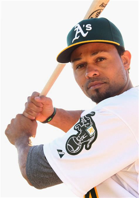 Choco Crips 89 oakland athletics yah the bash brothers were pumped with steroids not henderson