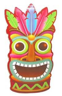 Christmas Party Mix Cd - 1000 images about totems on pinterest tiki totem totem poles and tiki mask