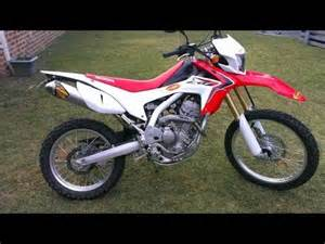 Honda Crf250l Mods Honda Crf250l My Mods And Trail Kit How To Save Money