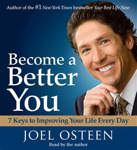 libro everything is teeth hey joel osteen i like your teeth identity theory