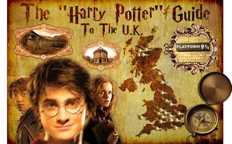 Japanische Häuser In Deutschland by The Quot Harry Potter Quot Guide To The U K