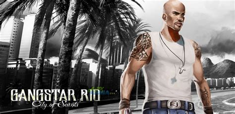 gangstar city of saints apk free gangstar city of saints apk