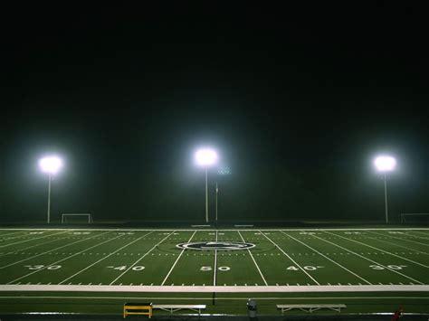 football background powerpointhintergrund