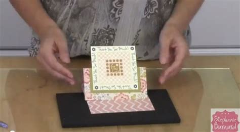 tutorial carding shop 1000 images about cards stand up on pinterest shop