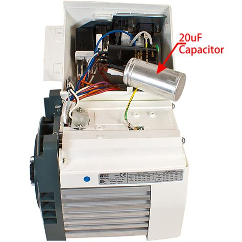 20uf 250vac motor start capacitor new alcatel 20uf start capacitor for alcatel 2005i 2010i 2015i 2021i 2005sd 2010sd 2015sd