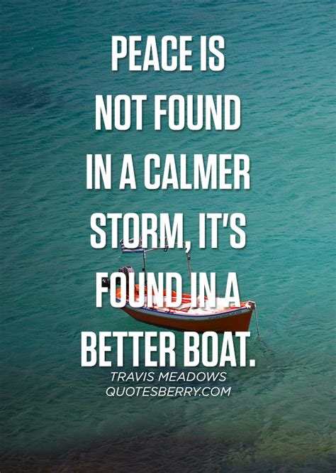 boat image quotes boat quotes tumblr image quotes at relatably