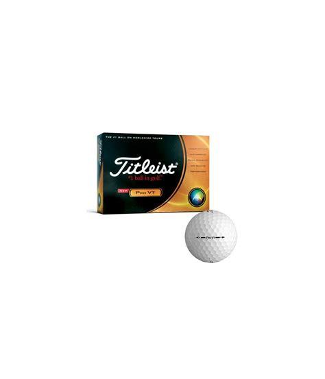 Topi Golf Titleist Pro V1 titleist pro v1 golf balls 12 balls