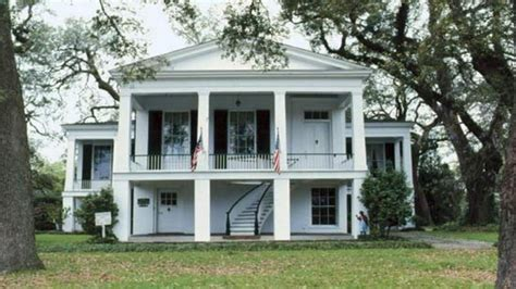southern living plans southern living house plans home shotgun house plans