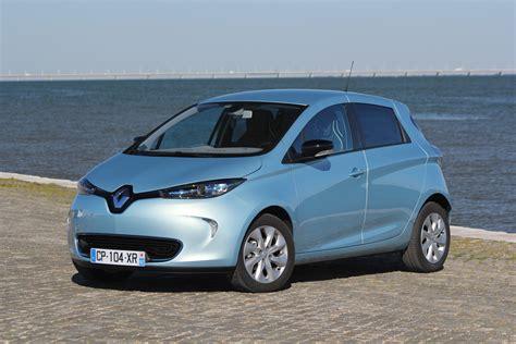 renault cost renault veut faire de la voiture 233 lectrique et hybride low