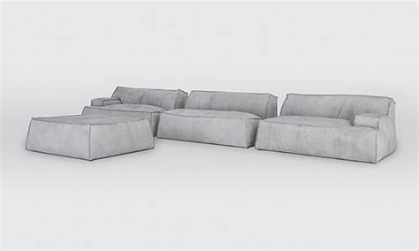 navone sofa baxter 42 best baxter made in italy images on baxter