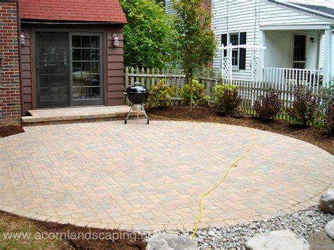 backyard paver patio designs pictures backyard patio designs pavers stone designer in rochester ny traditional patio