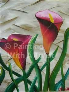 paint with a twist weatherford 1000 images about to do list for painting with a twist on